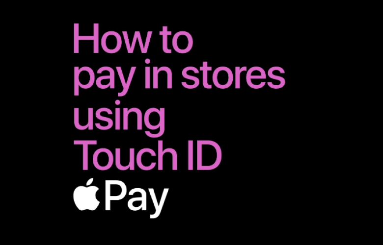 How to pay using Touch ID_780_500.png