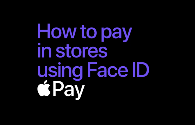 How to pay using Face ID_780_500.png