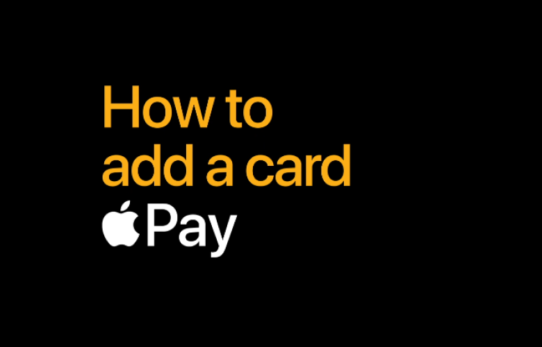 How to add a card_780_500.png