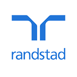 Randstad_160x160px.png
